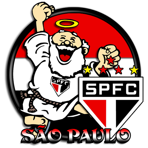 Sao paulo time png 5 » PNG Image.