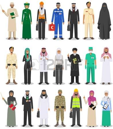 612 Saudi Mosque Stock Vector Illustration And Royalty Free Saudi.