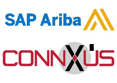 SAP Ariba and ConnXus Supplier Diversity Database.