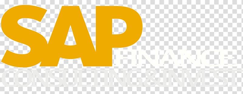SAP Business One Logo Brand SAP SE Yellow, sap logo.