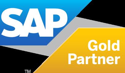 SAP B1 for Small & Medium Businesses.