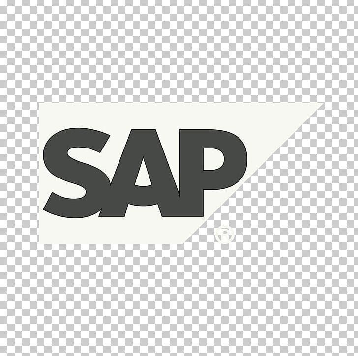 Logo Brand SAP Business One SAP Business ByDesign PNG.
