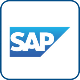 Free download SAP SE SAP ERP SAP Business One SAP HANA.