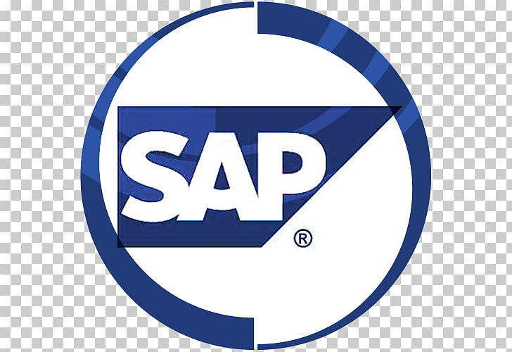 SAP SE SAP ERP Apple Business SAP HANA, Job Search.
