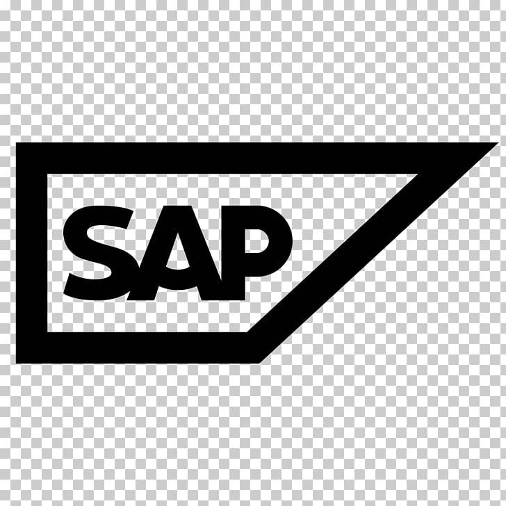 SAP ERP SAP SE Computer Icons SAPgui, sap material PNG.