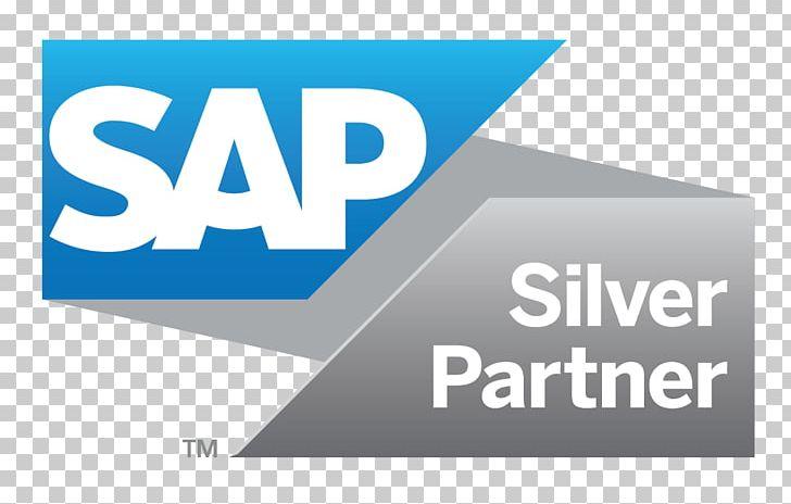 SAP SE Partnership Business SAP ERP Consultant PNG, Clipart.