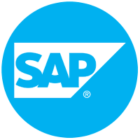 What is SAP?.