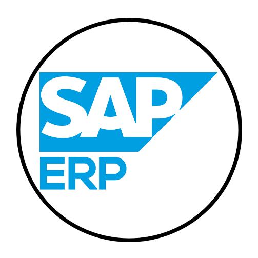 SAP ERP: SAP Enterprise Resource Planning — Abbey Code.