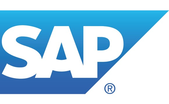 Why SAP seems to be sidelining HANA.