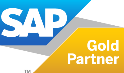 SAP HANA TDI Technology Partnership.
