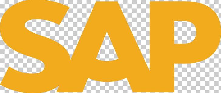 SAP SE Logo SAP ERP SAP HANA Company PNG, Clipart, Blog.