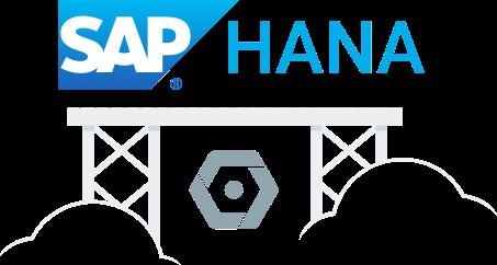 SAP TECHNICAL SERVICES.
