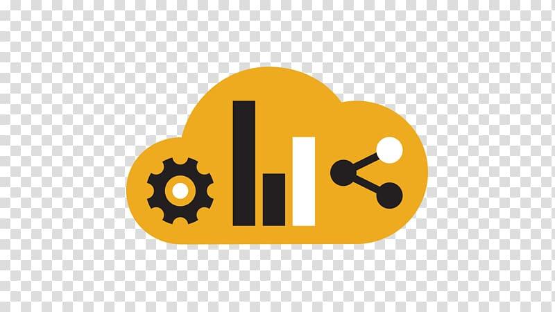 SAP Cloud Platform SAP HANA Cloud Foundry SAP S/4HANA, 4.