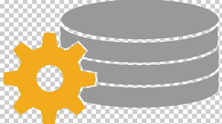 SAP HANA SAP ERP Database SAP S/4HANA Management PNG.