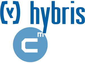VIDEO: hybris + CoreMedia Integration.