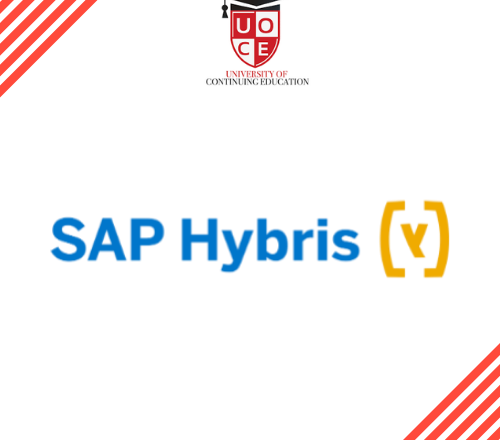Best SAP Hybris Billing Certification Training..