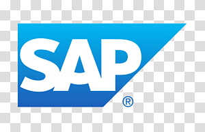 Sap S4hana transparent background PNG cliparts free download.