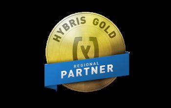 SAP Hybris Implementation Partner.