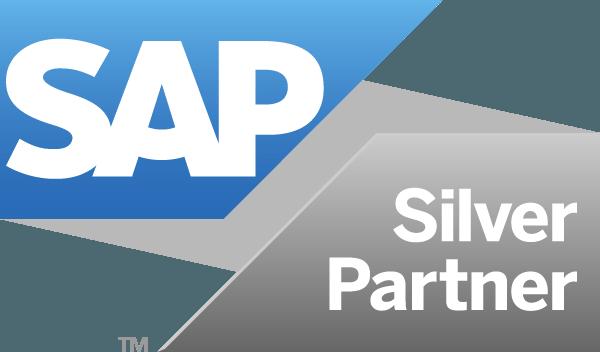 Greenlight acquires SAP Hybris VAR status.