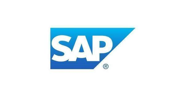 SAP Leonardo Internet of Things Reviews 2019: Details.