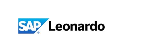 SAP Leonardo.