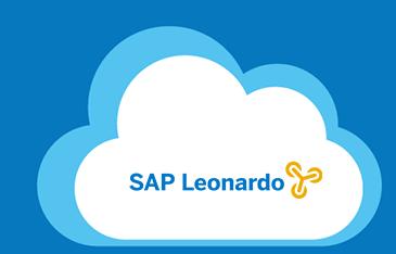 What is SAP Leonardo? Benefits of SAP Leonardo for Business.