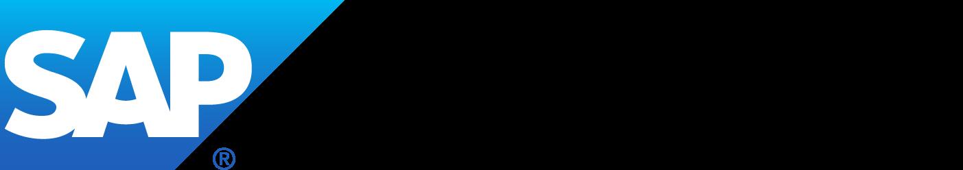 Sap Leonardo Logo Png.