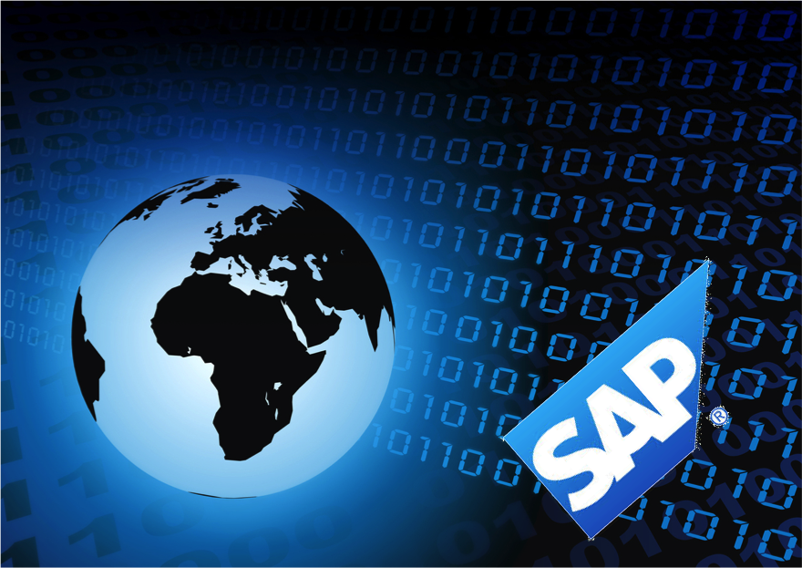 IoT becomes Outcome Orientated with SAP Leonardo.