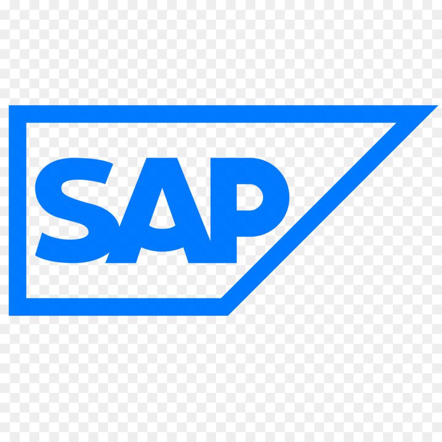 Sap Logo png download.