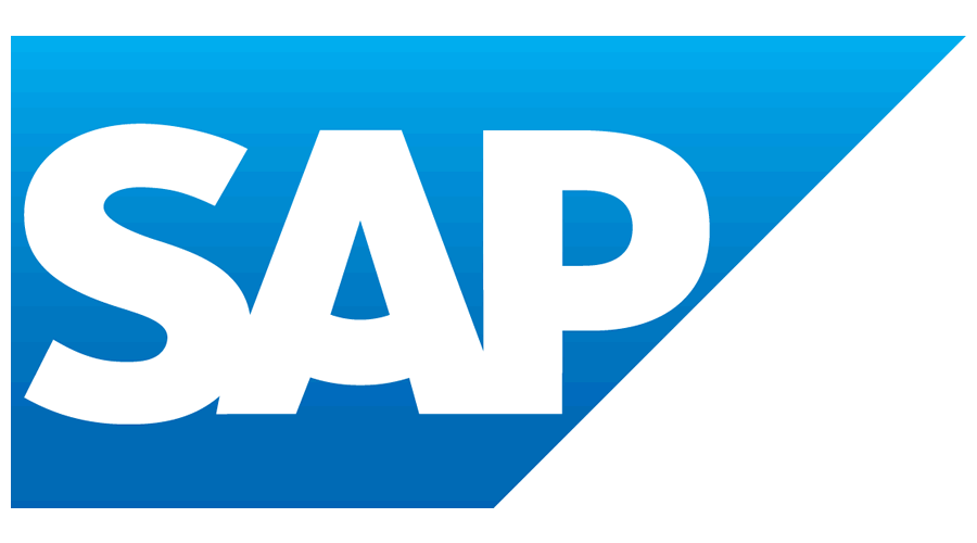 SAP Vector Logo.