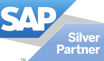 Spirit is now an authorized SAP partner.