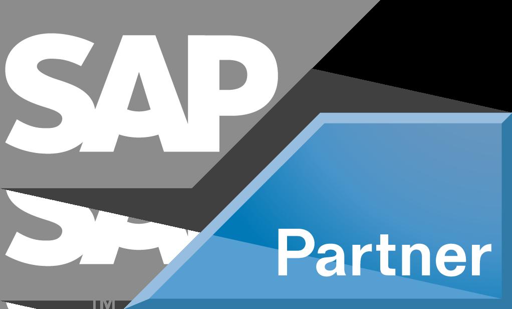 SAP Partner.