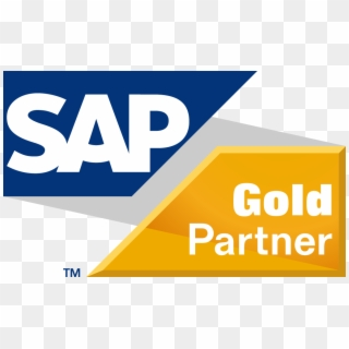 Sap Logo PNG Images, Free Transparent Image Download.