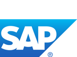 Sap Logo Png (104+ images in Collection) Page 2.