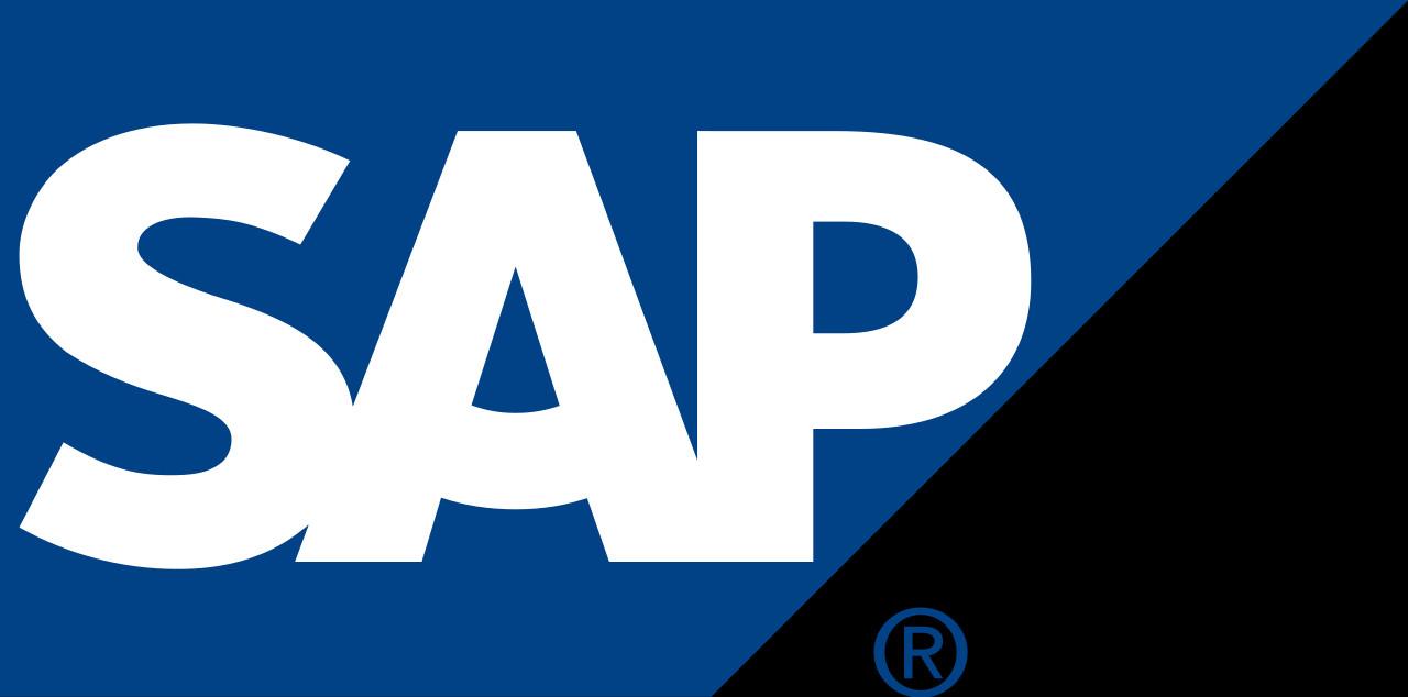 logo SAP.png.