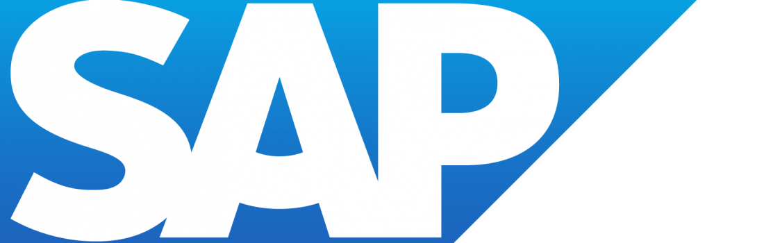 Sap Logo Png (104+ images in Collection) Page 1.