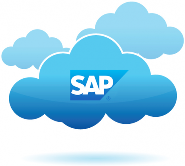 SAP and Google Cloud: They actually need each other.