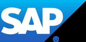 SAP Unveil New SuccessFactors Hub to Help Businesses.
