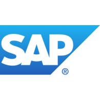 SAP SuccessFactors.