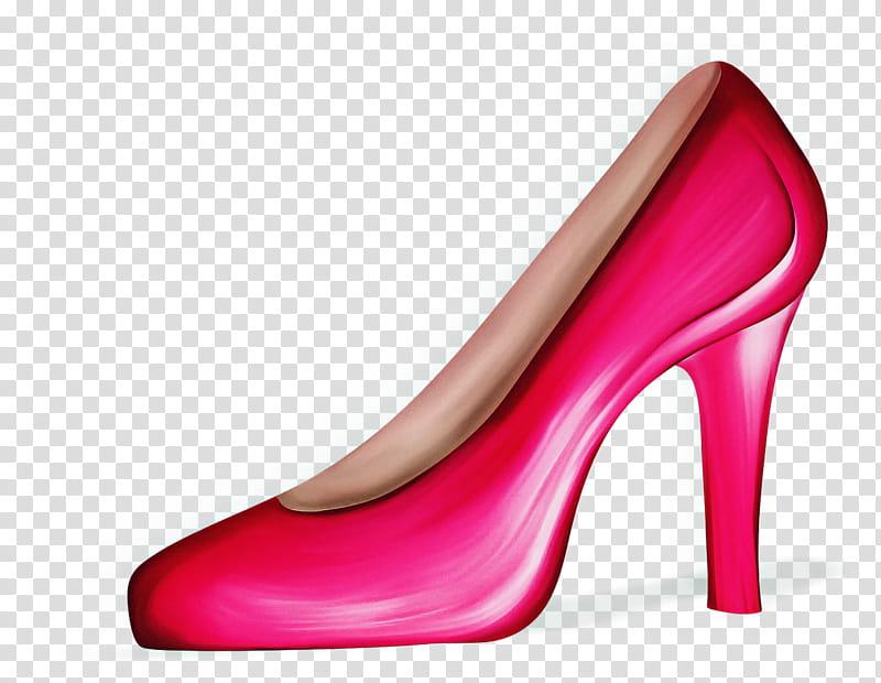 Shoes, Court Shoe, Highheeled Shoe, Sandal, Stiletto Heel.