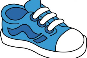 Sapatos clipart 10 » Clipart Station.