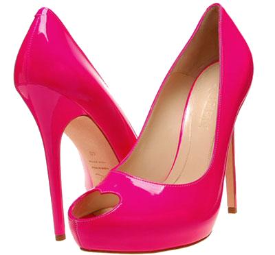 Sapato Alto Png Vector, Clipart, PSD.