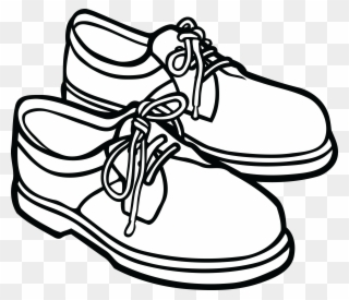 Free PNG Shoes Pictures Clip Art Download.