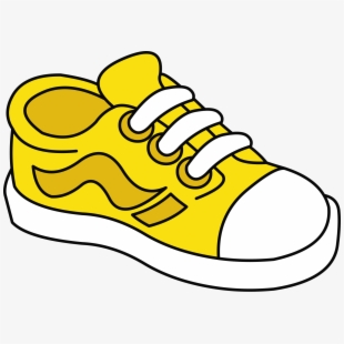 Free Shoe Clipart Images Cliparts, Silhouettes, Cartoons.
