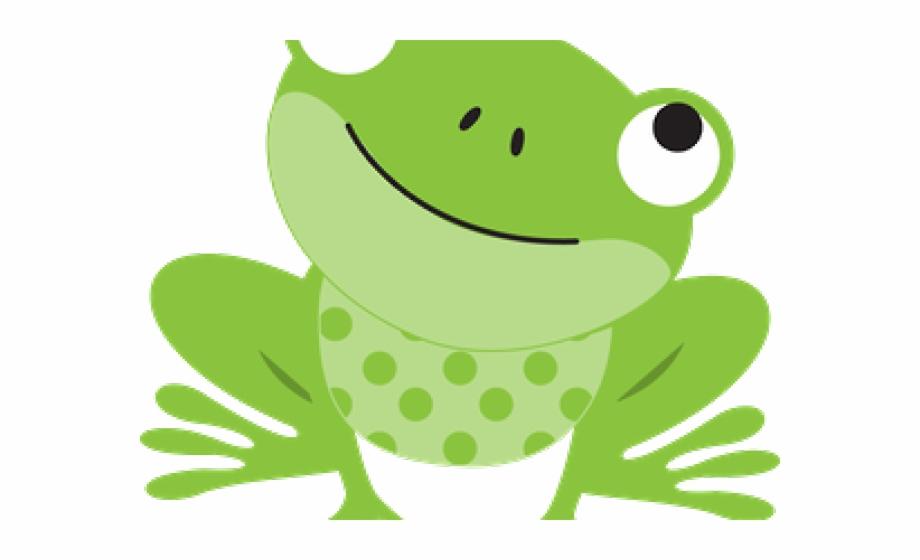 Toad Clipart Sapo.