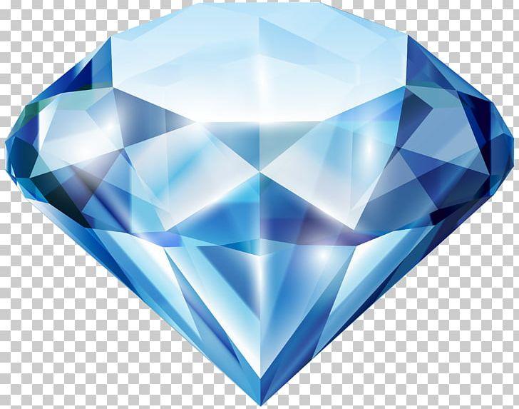 Gemstone Sapphire PNG, Clipart, Azure, Blue, Blue Diamond.