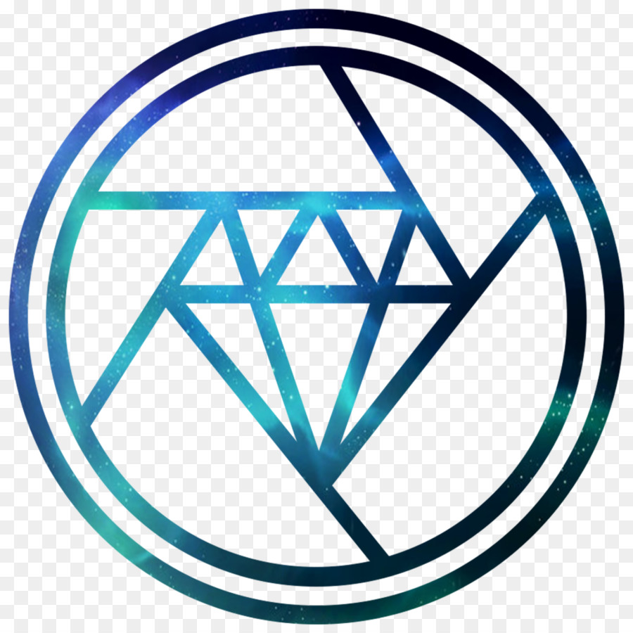 Diamond Logo png download.