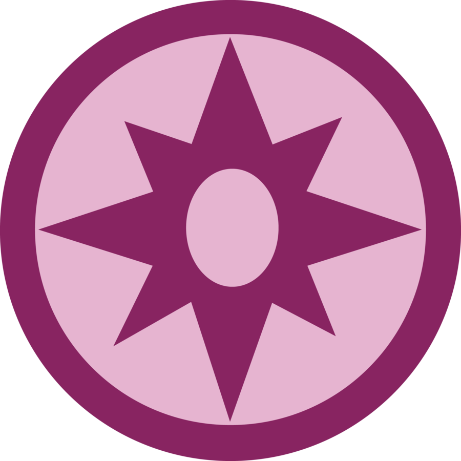File:Star sapphire logo.png.