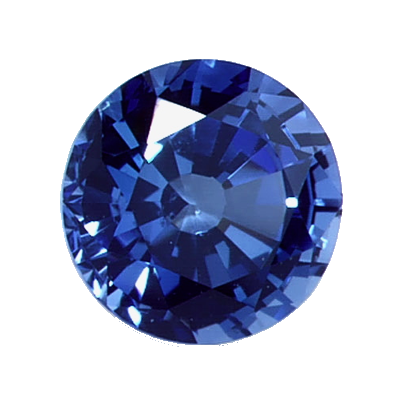 File:Sapphire.png.