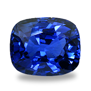 Sapphire PNG images free download.